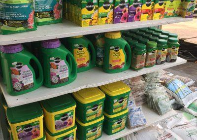 supplies1