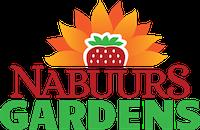 Nabuurs Gardens